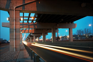 lakeshore_under_highway