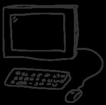 2013 Computer