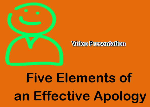 five elements video