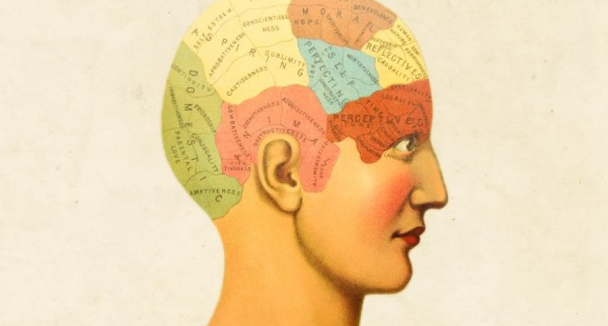 Balancing Empathy with Personal Position Neutrality