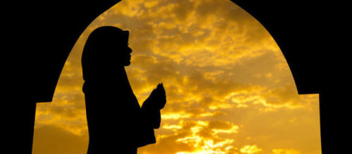 Gender Equality: Rethinking the role of religion